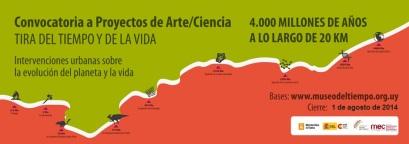 banner_tira_del_tiempo